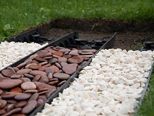 best4garden-dig-riciclato-non-prato-economy-colore-nero-60-mm-con-facile-installazione-picchetti-inc