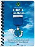 Trust Handbook (Venturing Religious and Community Life Award) (0839531540) by Boy Scouts OF America