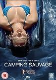 Image de Camping Sauvage [Import anglais]