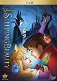 Sleeping Beauty (Bilingual)