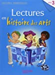 Lectures th�matiques Cycle 3 - Histoi...
