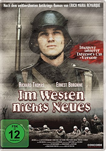 im-westen-nichts-neues