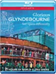 Glorious Glyndebourne (Blu Ray) [Blu-...