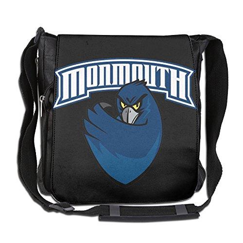 monmouth-university-hawks-boys-and-girls-outdoor-single-shoulder-crossbody-bag-sackpack-for-sport