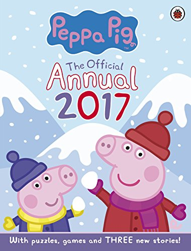 peppa-pig-official-annual-2017