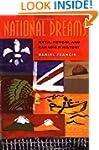 National Dreams: Myth, Memory, and Ca...
