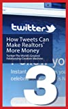 img - for How Teets Can Make REALTORS More Money (Swanepoel Technology Report) book / textbook / text book