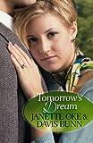 Tomorrow's Dream, repackaged ed.