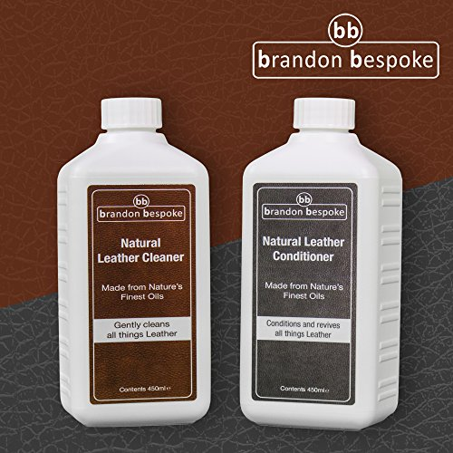 brandon-bespoke-leather-cleaner-and-leather-conditioner