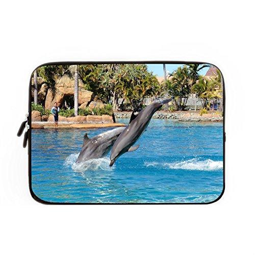 chadme-pour-ordinateur-portable-sac-magnifique-dauphins-montre-temps-pour-ordinateur-portable-cas-av