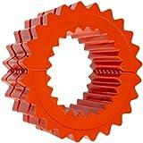 Martin Quadra-Flex Sleeve, Hytrel, Inch