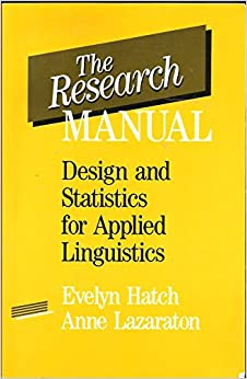 research proposals/projects/thesis on applied linguistics Students in this program choose a research specialization in formal linguistics, applied linguistics the phd in linguistics and applied linguistics focuses on.