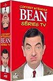 echange, troc Mr. Bean, série TV : vol. 1 à 3 - Coffret 3 DVD
