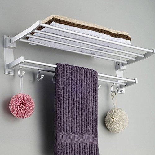 modern-pared-almacenaje-del-montaje-de-la-barra-de-toalla-de-bano-con-2-capas-de-toallas-con-colgant