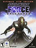 Star Wars: The Force Unleashed - Standard Edition