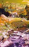 Timber Creek (A Sierra Falls Novel)