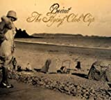 The Flying Club Cup [VINYL] Beirut