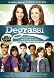 Degrassi: Season 10 Part 1 & 2 [Import]
