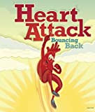 img - for Heart Attack Bouncing Back book / textbook / text book