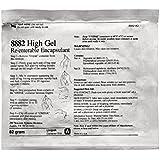 Hinkley Lighting 50400HG 82g High Gel Encapsulate Potting Compound