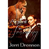 Agent in Training (Department of National Security Book 2) ~ Jerri Drennen