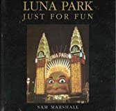 Luna Park: Just For Fun
