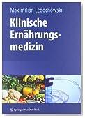 Klinische Ernährungsmedizin (German Edition)
