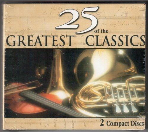 Beethoven - Classic CD 2 - Zortam Music