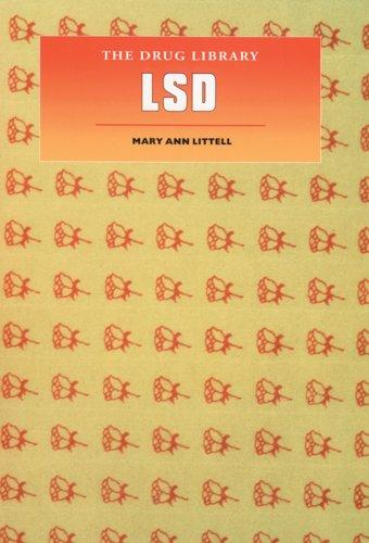 LSD (Drug Library)