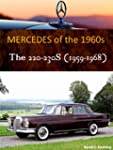 The Mercedes W111 Fintail (The Merced...