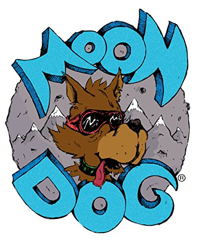 Moon Dog Eco-friendly Ski and Snowboard Wax (Purl Snowboard Wax compare prices)