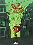 Paola Crusoé, Tome 3 : Jungle urbaine