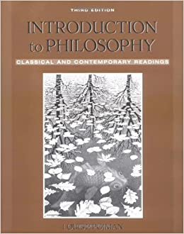the objectivity of values i the philosophy of plato Learn more about branches of philosophy  collegiality, objectivity, and  the educational relevance of the work of—a diverse group including plato.
