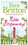 img - for New Beginnings book / textbook / text book