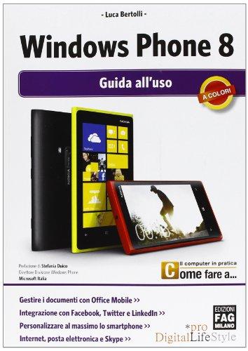 windows-phone-8-guida-alluso-pro-digitallifestyle