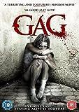 Gag[DVD]