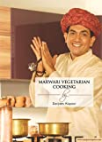 Marwari Vegetarian Cooking (English Edition)