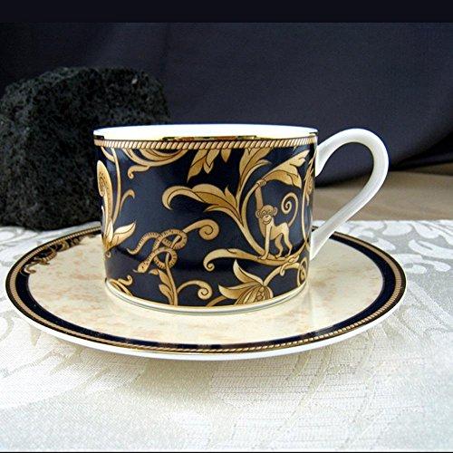 nhd-tasses-a-cafe-bone-china-vaisselle-set-de-verre-ceramique-cadeau-creatif-a-haute-teneur-bone-chi