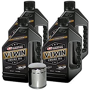 Maximahiflofiltro vteock26 synthetic blend for Peak synthetic motor oil review