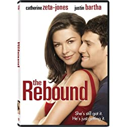 Rebound