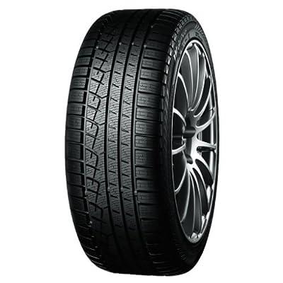 YOKOHAMA V902B XL 265 40 R20 - F/C/74 dB - Winterreifen von Yokohama Tires auf Reifen Onlineshop