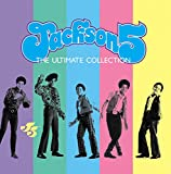 The Ultimate Collection: Jackson 5