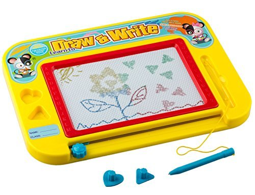 buyus-mini-size-colour-magnetic-drawing-board-for-kids-children-toddlers-babies-adults-girls-boys-tr
