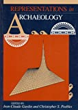 Representations in Archaeology (A Midland Book)
