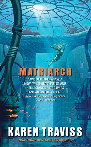 Matriarch (Wess
