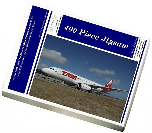 photo-jigsaw-puzzle-of-airbus-a320-from-tam-airlines-taken-at-natal-airport-brazil