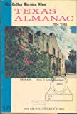 img - for The Dallas Morning News: Texas Almanac, The Encyclopedia of Texas, 1964- 1965 book / textbook / text book