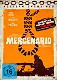 Mercenario - Der Gefürchtete - Western Unchained  No. 2
