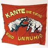 Kante - Die Wahrheit