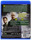 Image de Breaking Bad - 3ª Temporada (Blu-Ray) (Import) (2013) Bryan Cranston; Anna G